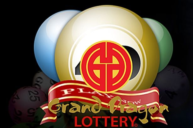 gd lotto mega jackpot everyday the best promotion in Malaysia