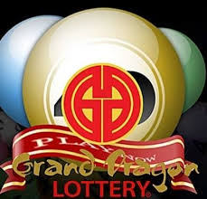 grand dragon lotto free many credits in Malaysia right now