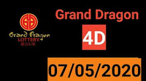 lotto 4d free many credits just registration jackpot everyday